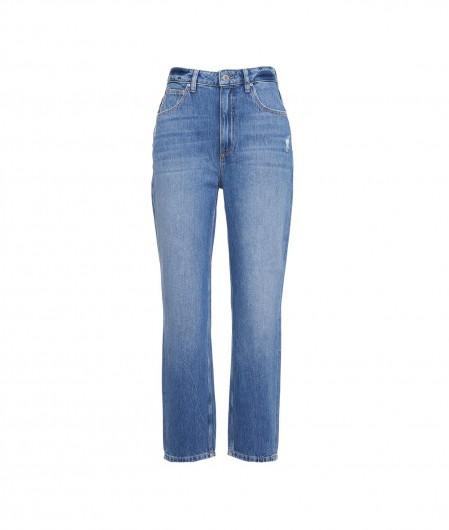 """Guess Jeans """"Len"""" Blau"""