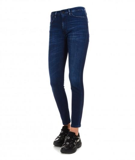"""Dondup Jeans """"Iris"""" blu"""