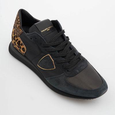 Damen_Sneaker_2