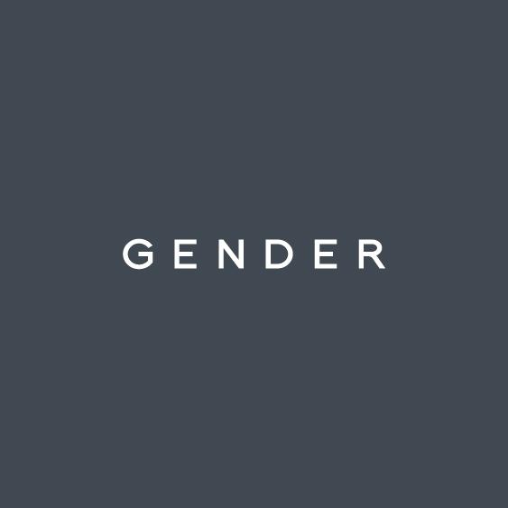 genderAYvyx9BvuwpoQ