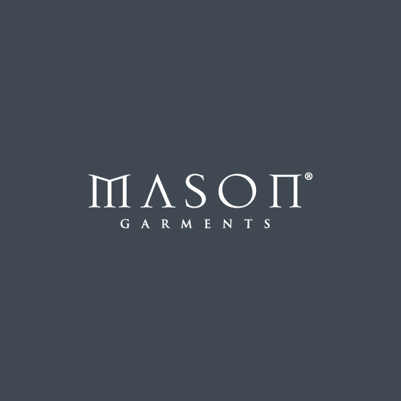 masongarments
