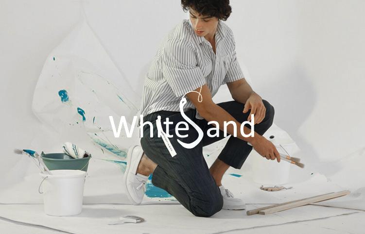 SCHABLONE_Kategorie_Bild_white-sand