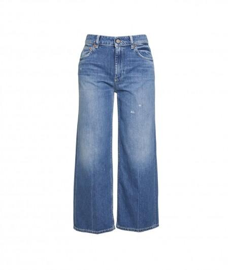 """Dondup Jeans """"Avenue"""" blue"""