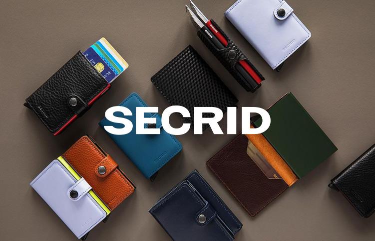 SCHABLONE_Kategorie_Bild_secrid