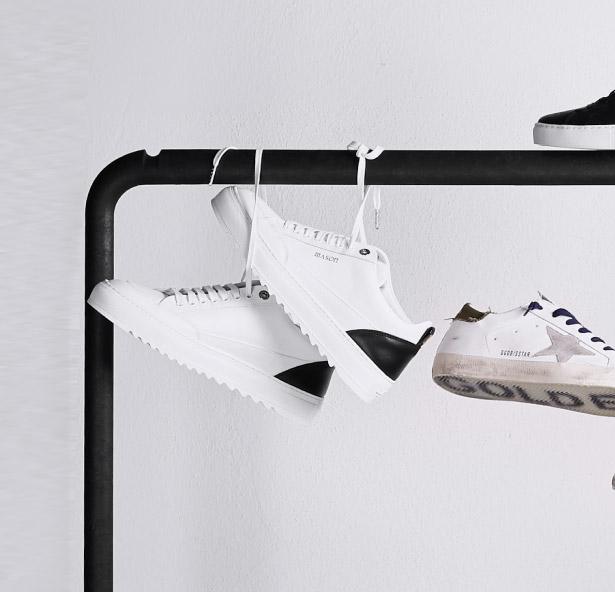 sneaker_u_1