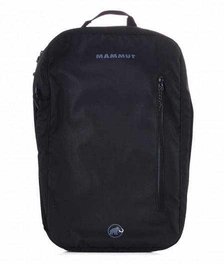 Mammut Backpack SEON TRANSPORTER black