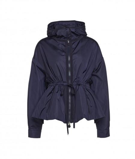 """Moncler Casual jacket """"Meretz"""" navy"""