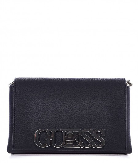 Guess Small crossbody bag black