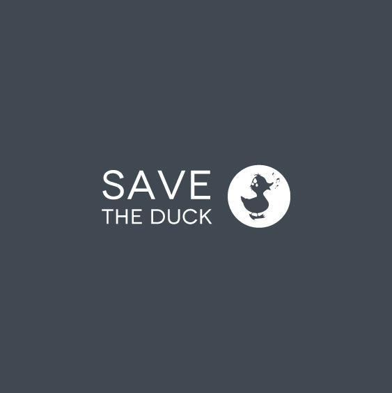 savetheduck