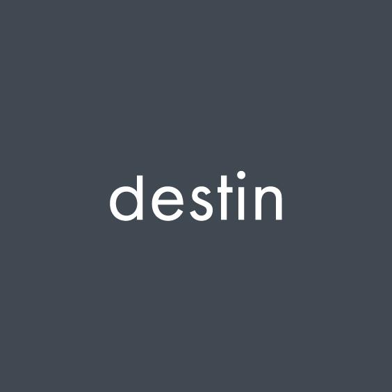 destin1CTh6eSIaCCsS