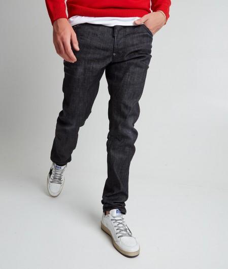 Dsquared2 Cool Guy Jean dark gray