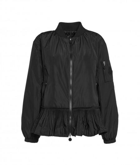 "Moncler Jacket ""Mirac"" black"