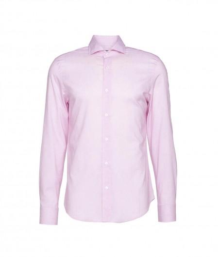 "Fedeli Shirt ""Sean"" rose"