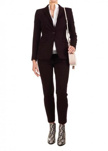Fancy Suit