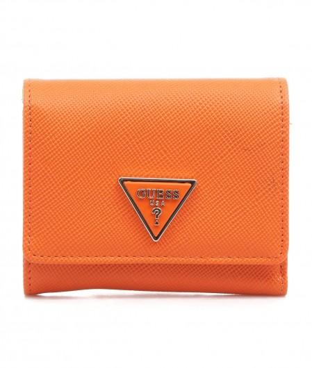 "Guess Portemonnaie ""Cordelia"" Orange"
