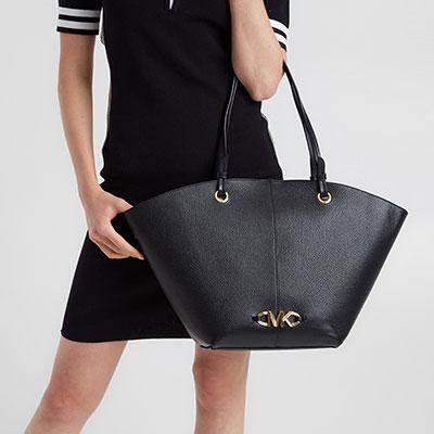 Damen_Shopper_1
