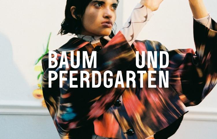 baum_1
