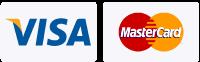 Logo_Kreditkarte_bezahlung_1gcBjYLdXDlnKv