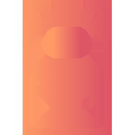Bucket Bags & Backpacks