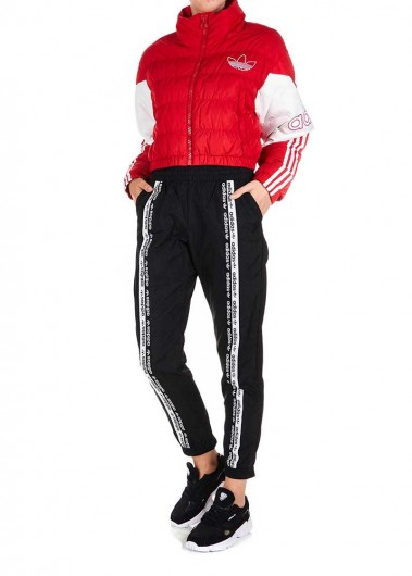 Head To The Gym