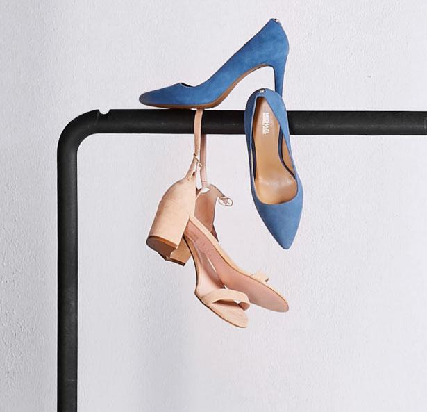 high_heels_donna_1