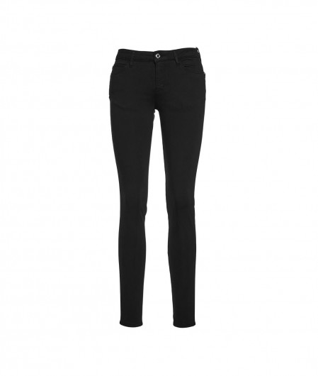 Guess Skinny Pants black