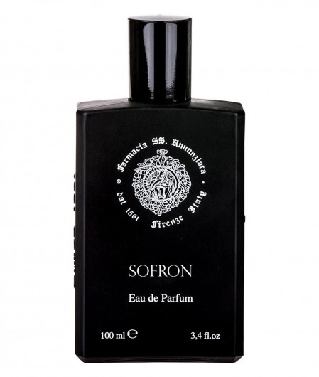 """Farmacia SS Perfume """"Sofron"""" multicoloured"""