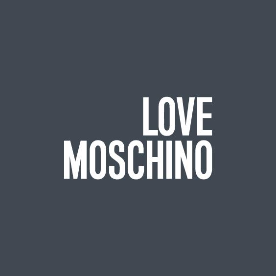 lovemoschinoKxJWy2CVMOVB0