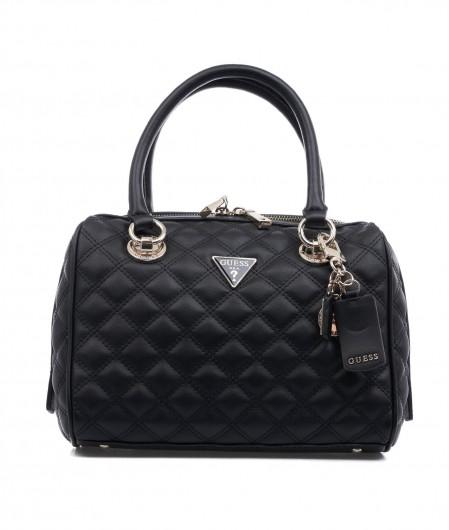 "Guess Handle bag ""Cessily"" black"