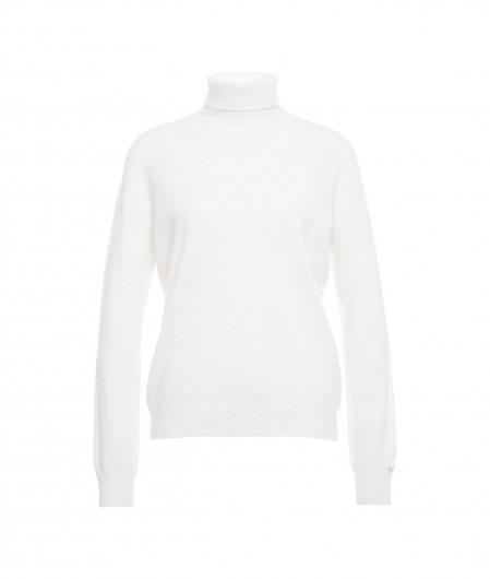 MVM Sweater in cashmere creme