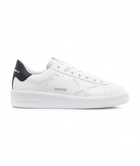 """Golden Goose Sneakers """"Pure"""" white"""