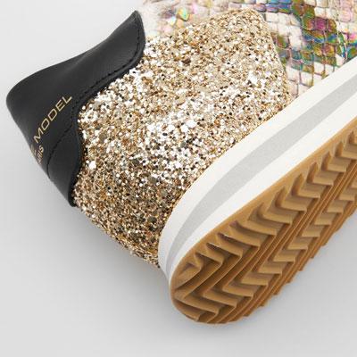 Damen_Sneaker_1