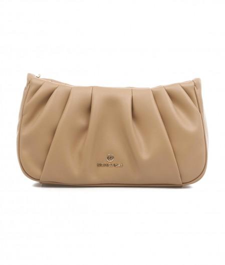 "Michael Kors Crossbody bag ""Hannah"" beige"