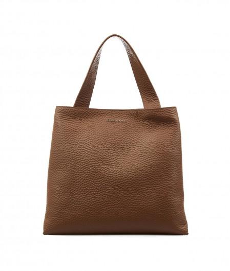 Orciani Shoulderbag brown