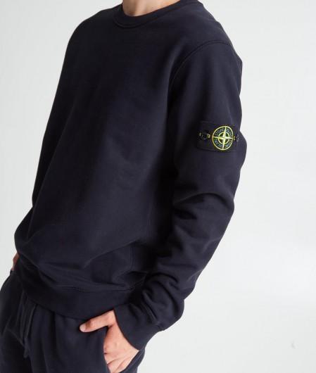 Stone Island Sweater navy
