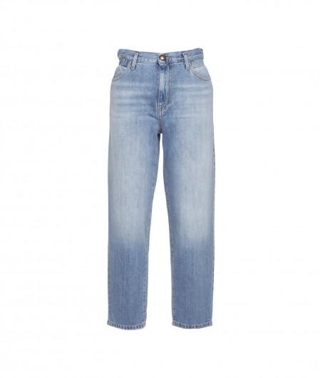 "Pinko Jeans ""Maddie"" blue"