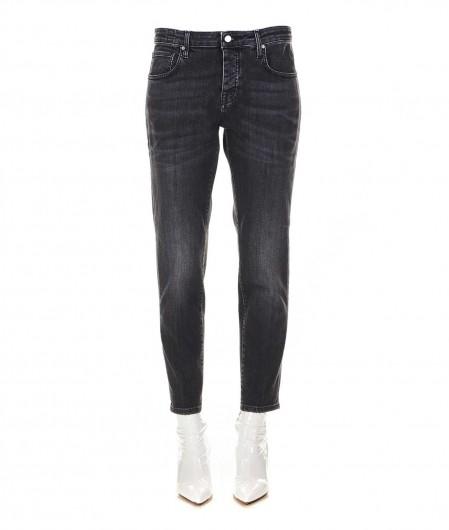 "Don The Fuller Jeans ""Marika"" gray"