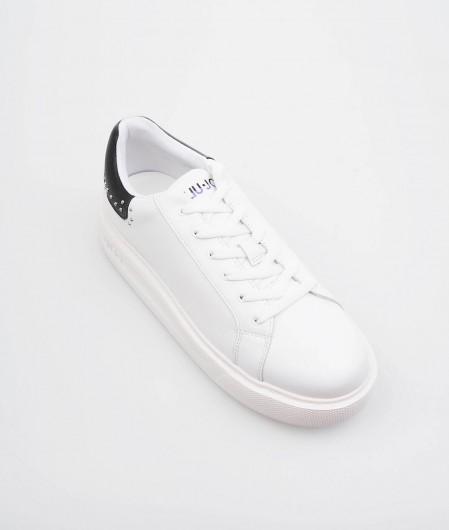 """Liu Jo Sneaker """"Kylie"""" white"""