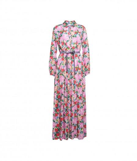 """Aniye By Chemise dress """"Tula multicoloured"""