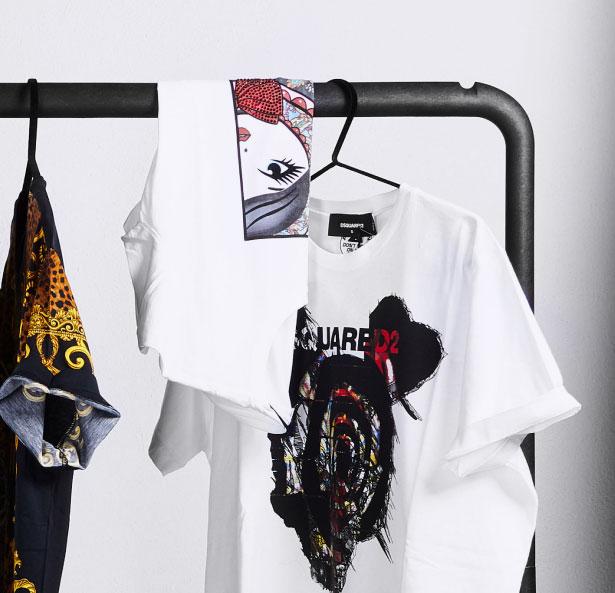 tshirts_donna_2
