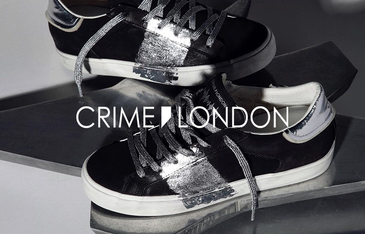 SCHABLONE_Kategorie_Bild_crime