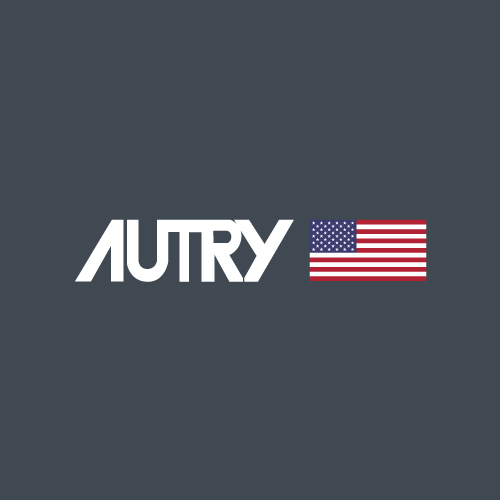 aurty_1