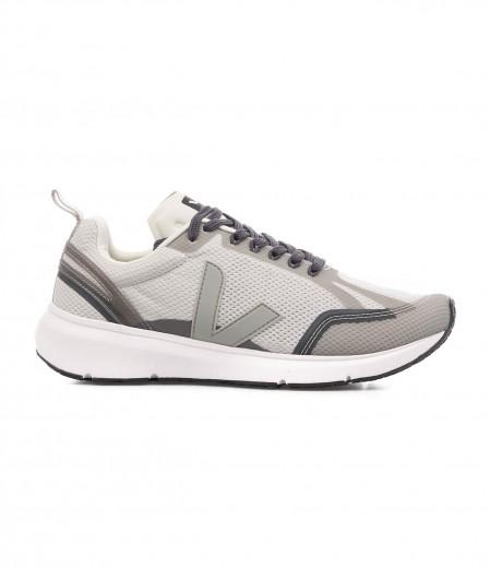 "Veja  Sneaker ""Condor 2"" Hellgrau"