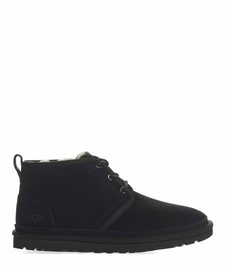 UGG Boot Neumel black