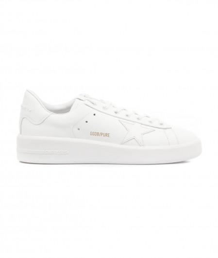 "Golden Goose Sneaker ""Pure New"" white"