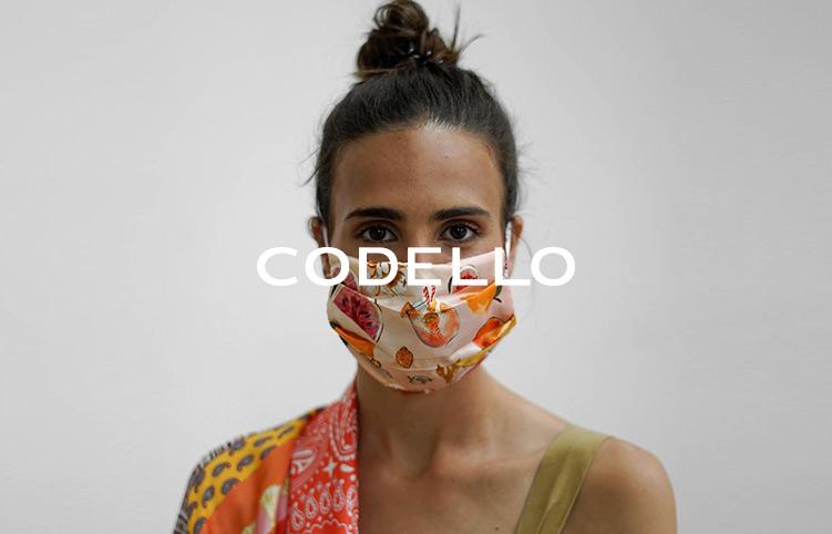 SCHABLONE_Kategorie_Bild_codello