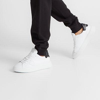 Herren_Schuhe_Sneaker_1