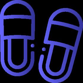Sandali & Slides
