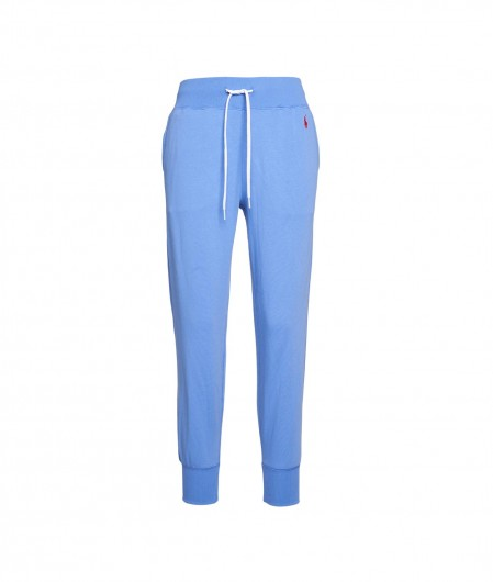 Polo Ralph Lauren Joggers blue