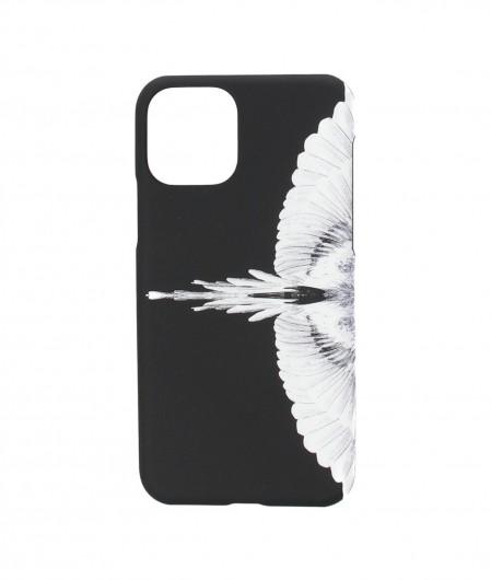 Marcelo Burlon Wings 11Pro Case black